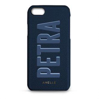 Iphone 7 8 Midnight Blue