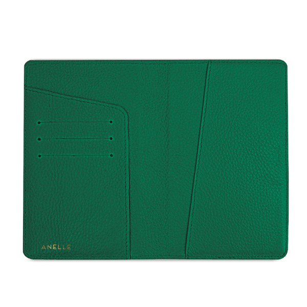 green_emerald_front-passport-anelle