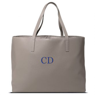 Tote-Taupe_exempel-CD
