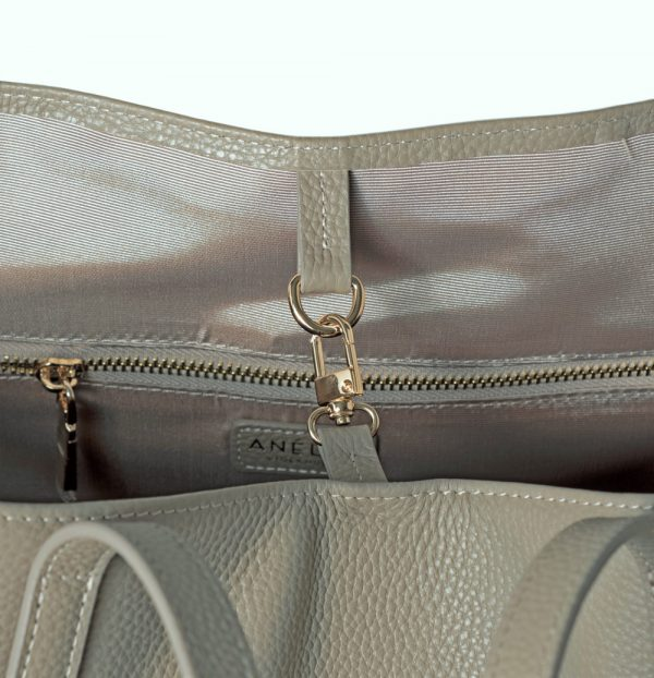 tote_taupe_detail_1-new