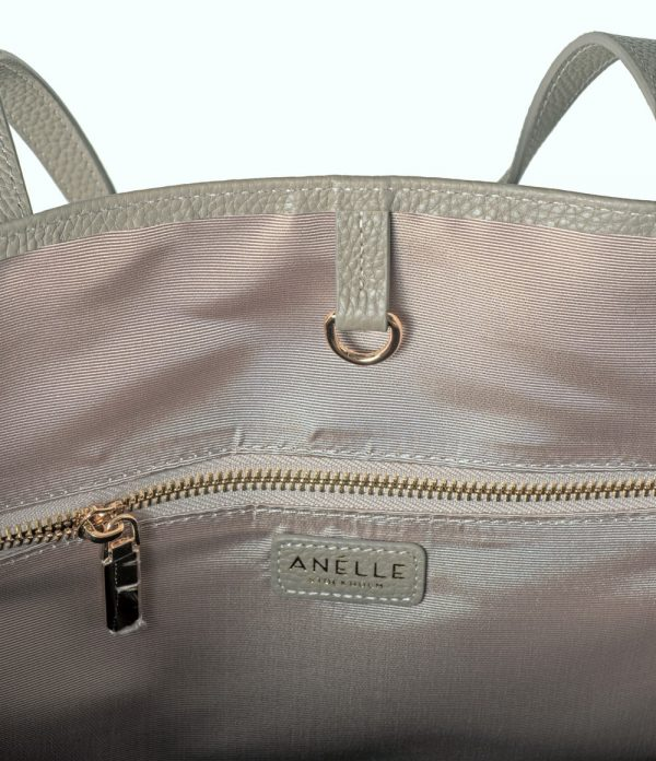 tote_taupe_detail_2-new