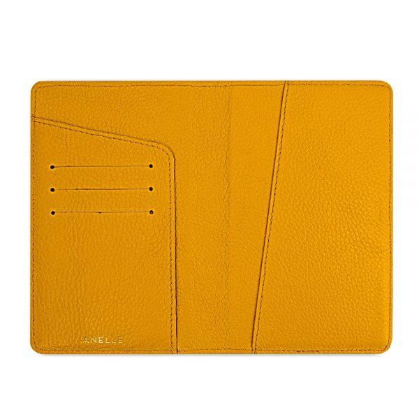 lion_yellow_front_passport_adj