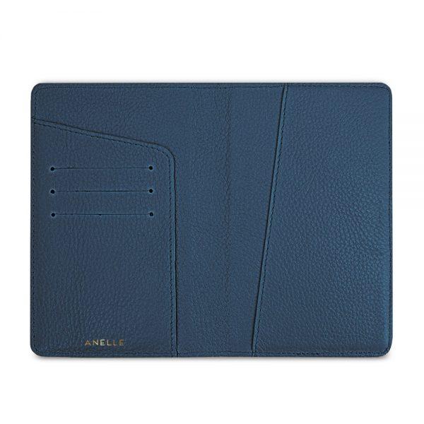 midnight_blue_front_passport_adj