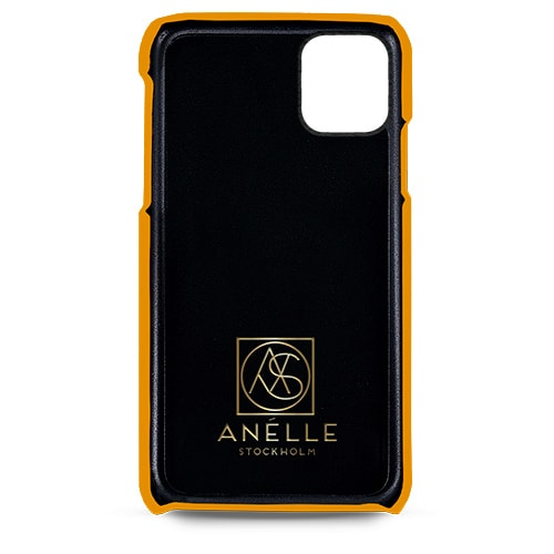 Iphone11_lion_yellow_back