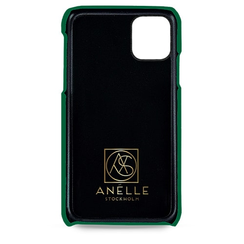 Iphone1_green_emerald_back