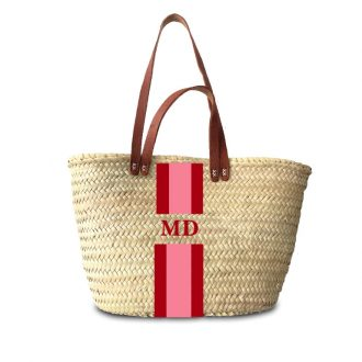 Straw Bag Featured image New